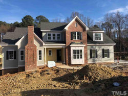 Photo of 6920 Ray Family Farm Court, Raleigh, NC 27613 (MLS # 2228359)