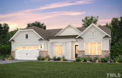 Photo of 1125 Monterey Bay Lane , DWTP Lot 90, Wake Forest, NC 27587 (MLS # 2228409)