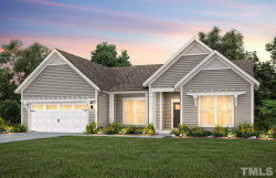 Photo of 1104 Mendocino Street , DWTP Lot 127, Wake Forest, NC 27587 (MLS # 2228412)