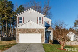 Photo of 1197 Shining Water Lane, Creedmoor, NC 27522 (MLS # 2228591)