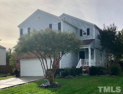 Photo of 1210 Summerfield Lane, Creedmoor, NC 27522 (MLS # 2229299)