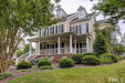 Photo of 3825 Falls River Avenue, Raleigh, NC 27614 (MLS # 2230105)