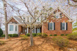 Photo of 4704 Greenpoint Lane, Holly Springs, NC 27540 (MLS # 2230422)