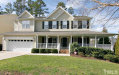 Photo of 10010 Thoughtful Spot Way, Raleigh, NC 27614 (MLS # 2230684)