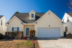 Photo of 2133 Castle Pines Drive, Raleigh, NC 27604 (MLS # 2230846)