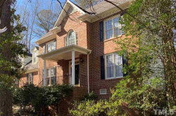 Photo of 5229 Linksland Drive, Holly Springs, NC 27540 (MLS # 2231009)