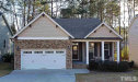 Photo of 107 Bonterra Drive, Youngsville, NC 27596 (MLS # 2231247)