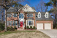 Photo of 104 Hobblebrook Court, Cary, NC 27518 (MLS # 2231258)