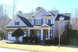 Photo of 124 Bells Walk Court, Holly Springs, NC 27540-4009 (MLS # 2231386)