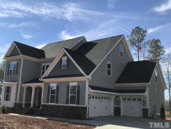 Photo of 201 Old Ballentine Way, Holly Springs, NC 27540 (MLS # 2231412)