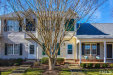Photo of 249 Commons Drive, Holly Springs, NC 27540-7864 (MLS # 2231759)