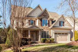 Photo of 1029 Prairie Aster Court, Wake Forest, NC 27587 (MLS # 2231829)