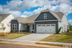 Photo of 130 Rothes Court , 284, Clayton, NC 27527 (MLS # 2231843)