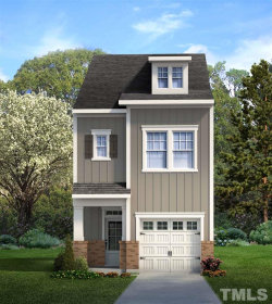 Photo of 142 Manordale Drive, Chapel Hill, NC 27517 (MLS # 2232008)
