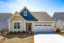Photo of 808 Traditions Ridge Drive, Wake Forest, NC 27587 (MLS # 2232051)