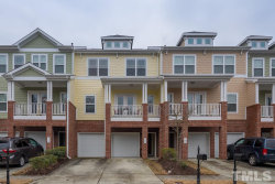 Photo of 746 Samuel Cary Drive, Cary, NC 27511 (MLS # 2232134)