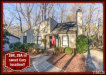 Photo of 304 Two Creeks Road, Cary, NC 27511 (MLS # 2232255)