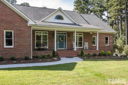 Photo of 3009 Damson Court, Wake Forest, NC 27587 (MLS # 2232264)