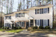 Photo of 704 Charleston Road , 704, Raleigh, NC 27606 (MLS # 2232277)
