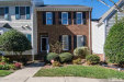 Photo of 125 Skylark Way, Raleigh, NC 27615 (MLS # 2232307)