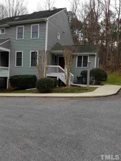 Photo of 103-1C Hunting Chase Drive , 1C, Cary, NC 27513-5269 (MLS # 2232327)