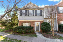 Photo of 4321 Pine Springs Court, Raleigh, NC 27613-3142 (MLS # 2232440)