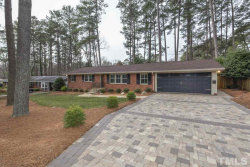 Photo of 812 Ralph Drive, Cary, NC 27511 (MLS # 2232516)