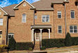 Photo of 445 Heritage Village Lane, Apex, NC 27502 (MLS # 2232565)