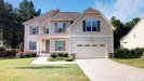 Photo of 91 Foxtail Court, Clayton, NC 27520 (MLS # 2232673)