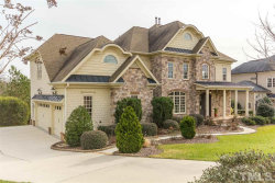 Photo of 7013 Copperleaf Place, Cary, NC 27519-1565 (MLS # 2232712)