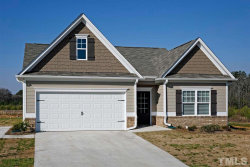 Photo of 182 Deer Knoll Lane , 64, Clayton, NC 27527 (MLS # 2232714)