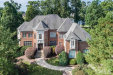 Photo of 2626 Village Manor Way, Raleigh, NC 27614 (MLS # 2232723)