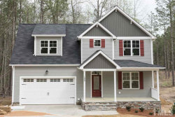 Photo of 180 Hillside Village Drive, Louisburg, NC 27549 (MLS # 2232730)