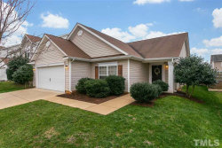 Photo of 205 Norwich Drive, Clayton, NC 27520-2193 (MLS # 2232741)