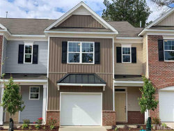 Photo of 6102 Beale Loop , 104- Darden, Raleigh, NC 27616 (MLS # 2232749)