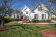 Photo of 12521 Richmond Run Drive, Raleigh, NC 27614 (MLS # 2233849)