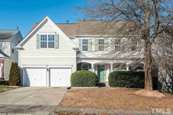 Photo of 104 Priestly Court, Morrisville, NC 27560 (MLS # 2234264)