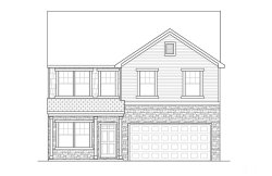 Photo of 220 Michelangelo Place , 390, Morrisville, NC 27560 (MLS # 2235447)