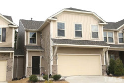 Photo of 208 Princess Place, Morrisville, NC 27560 (MLS # 2235517)