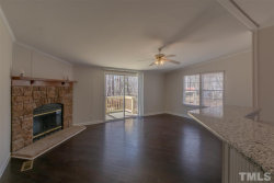 Photo of 280 Mission Belle Lane, Zebulon, NC 27597 (MLS # 2235678)