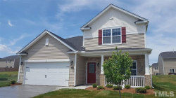 Photo of 909 Loosestrife Court, Zebulon, NC 27597 (MLS # 2235810)