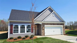 Photo of 908 Loosestrife Court, Zebulon, NC 27597 (MLS # 2235979)