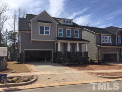 Photo of 113 Golf Vista Trail , Lot 1286, Holly Springs, NC 27540 (MLS # 2236244)