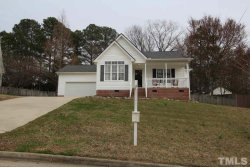 Photo of 504 Rodney Bay Crossing, Wake Forest, NC 27587 (MLS # 2236255)