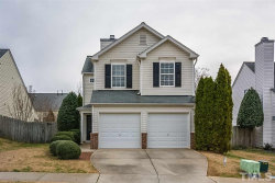 Photo of 136 Lacombe Court, Holly Springs, NC 27540-7610 (MLS # 2236291)