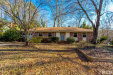 Photo of 804 Oakley Court, Cary, NC 27511 (MLS # 2236310)