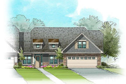 Photo of 115 Thornwhistle Place, Garner, NC 27529 (MLS # 2236336)
