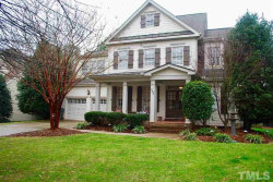 Photo of 304 Middlecrest Way, Holly Springs, NC 27540 (MLS # 2236367)