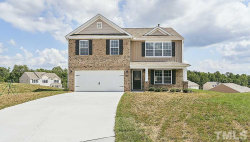 Photo of 2804 Brookwood Court, Creedmoor, NC 27522 (MLS # 2236567)