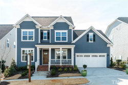 Photo of 708 Old Dairy Drive , 32, Wake Forest, NC 27587 (MLS # 2236741)